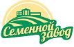 Мучкапский семенной завод